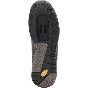 Gaerne G.Taser Cycling Shoes Men grey/black